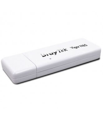 DrayTek Vigor N65 WLAN stick