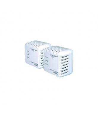 Allnet ALL168205mini Powerline set