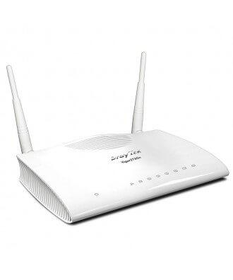 DrayTek 2760n modem-router