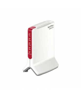 FRITZ!Box 6810 3G LTE