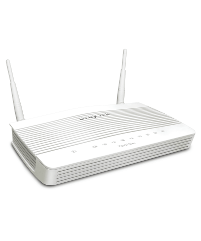 DrayTek Vigor 2133AC Breedband WiFi router