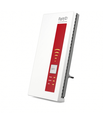 FRITZ!WLAN 1160 WiFi repeater