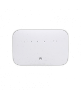 Huawei B612S-25D 4G LTE router