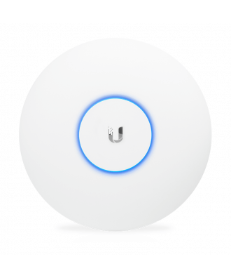 Ubiquiti UniFi Access Point AC PRO (excl. PoE-adapter)
