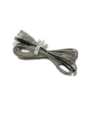 FRITZ!Box Y-kabel voor aansluiten op splitter (ISDN)