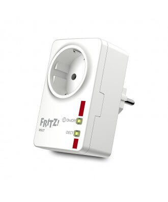 FRITZ!DECT 200 Intelligent stopcontact