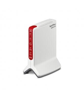 FRITZ!Box 6820 4G LTE