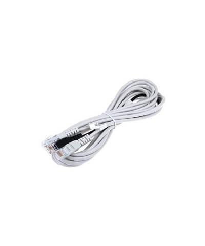 FRITZ!Box Y-kabel voor aansluiten op splitter (analoog)