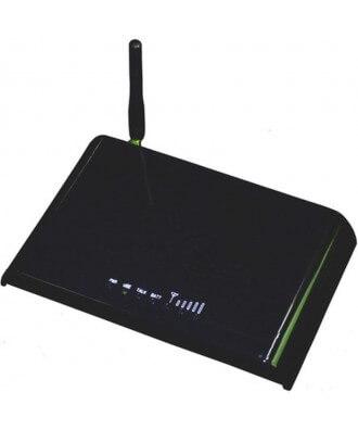 GBT 8448BC GSM-Gateway