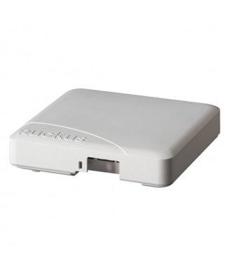 Ruckus Wireless Zoneflex R500 Unleashed